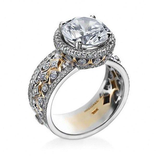 MB2-4X-900-150, $9000 Love, Genesis Diamonds www.genesisdiamonds ...