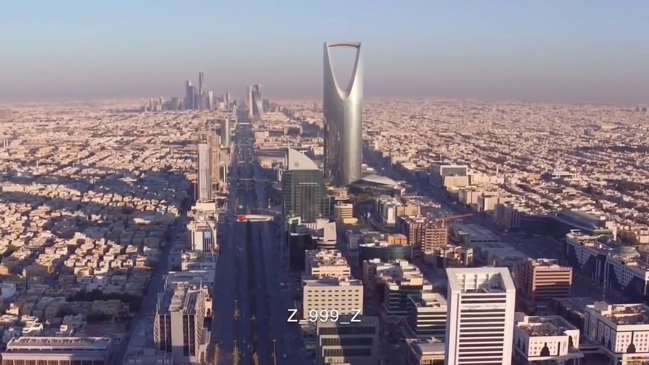 Pin On Riyadh Saudi Arabia