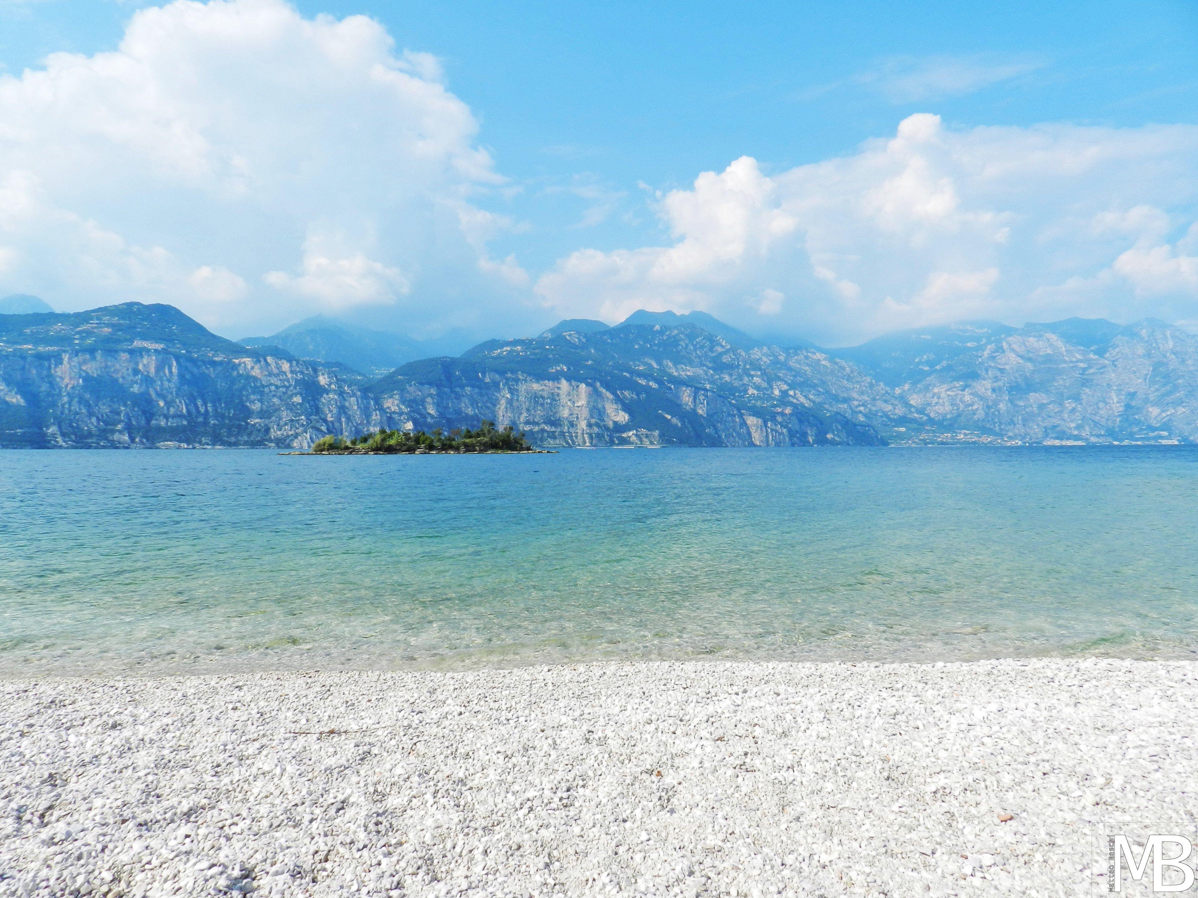 Matrimonio Spiaggia Lago Di Garda : Spiaggia val di sogno malcesine lago garda lake