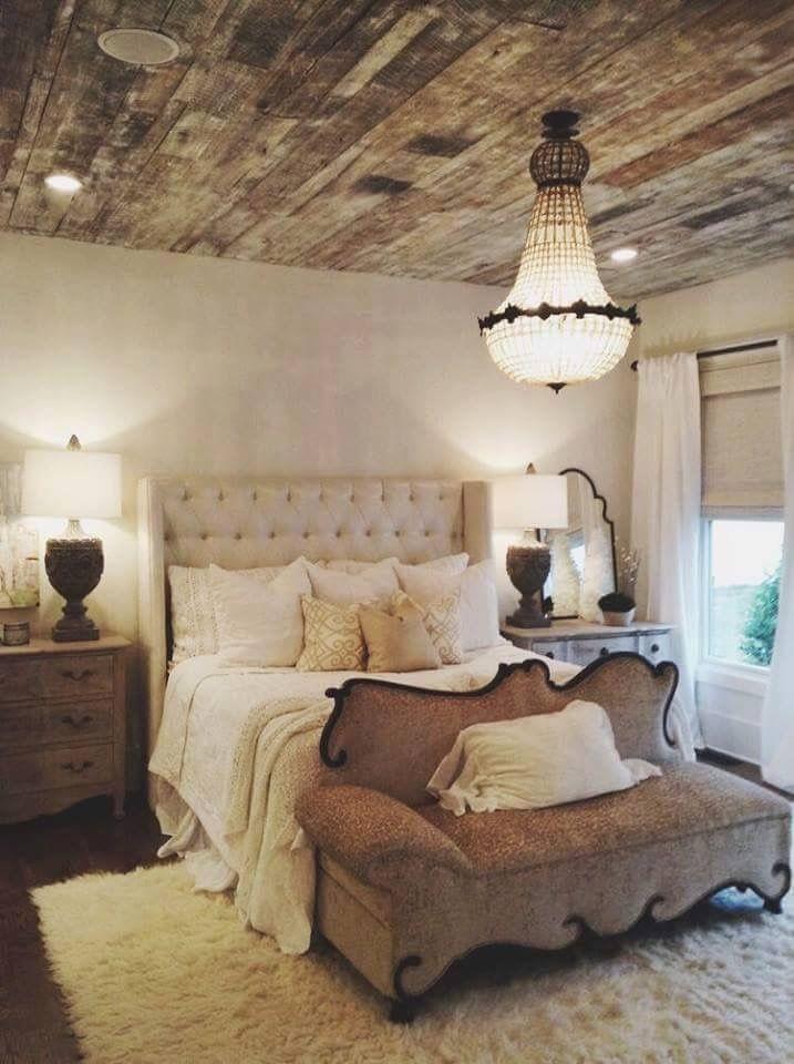 Épinglé par Sheri Telfer sur Colorado cabin fever | Pinterest