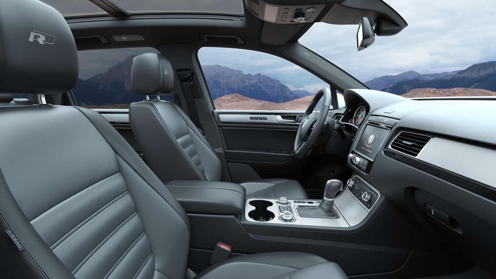 2015 volkswagen touareg 2 Volkswagen, Automobile, Vehicles