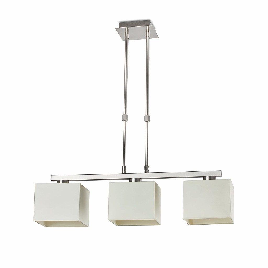 L mpara de techo colgante omb es una l mpara de techo - Pantalla lampara techo ...