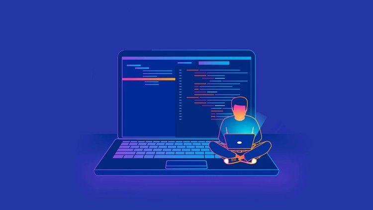C Acceleration With Visual Studio 2017