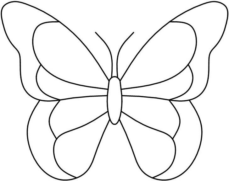 Il Fait Couler De La Cire Sur Une Toile Pour En Faire Une Décoration Stunning Butterfly Pattern