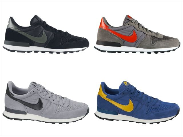 nike internationalist new