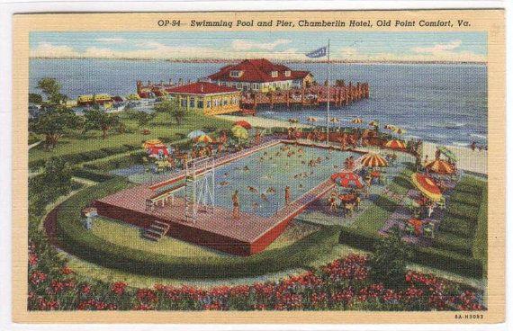7d064a8cc68e83a057f6a77c3ea90077 - Monmouth Beach Bathing Pavilion Application