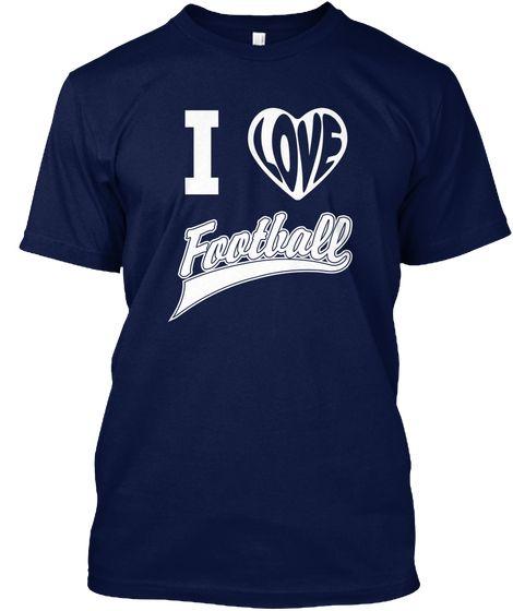 Personalizzato Questo Ragazzo Ama Camicia Da Uomo Di Calcio 9UlY3