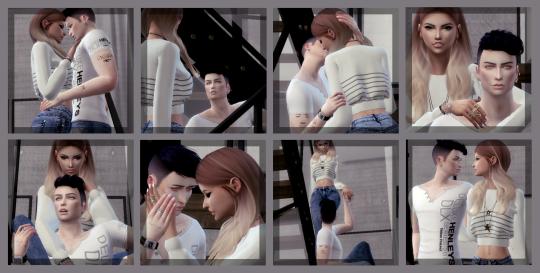 ConceptDesign97   Sims 4 Studio