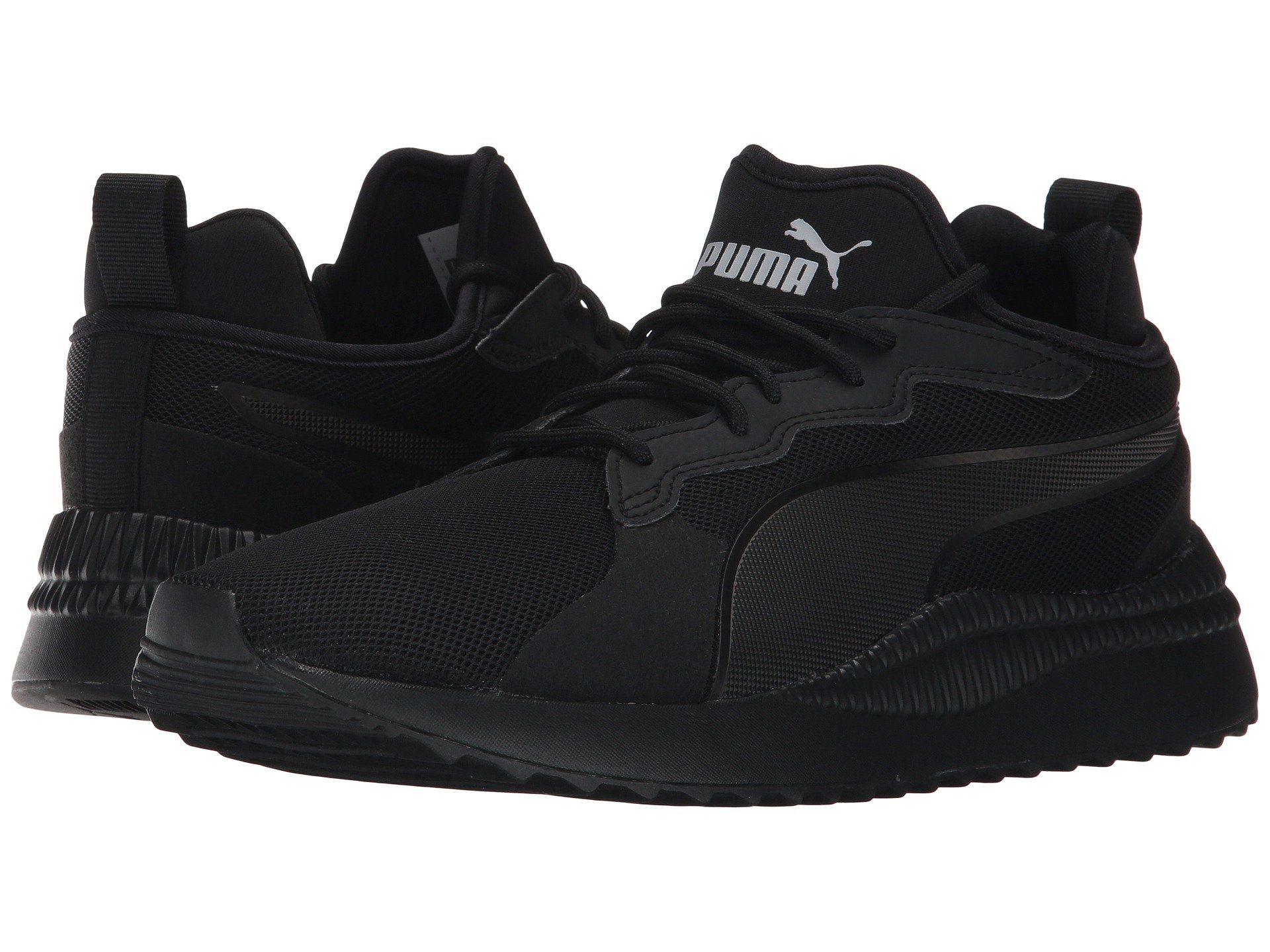 ModeSens | Next mens shoes, Puma