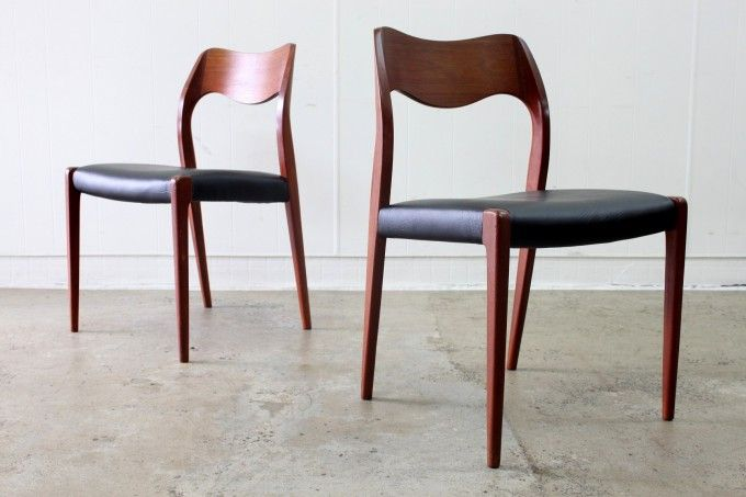The Vintage Shop « Vintage Mid Century Scandinavian Danish Designed  Furniture. The Vintage Shop