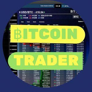 How do bitcoins mining forex