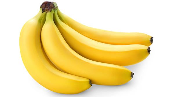 Image result for banana