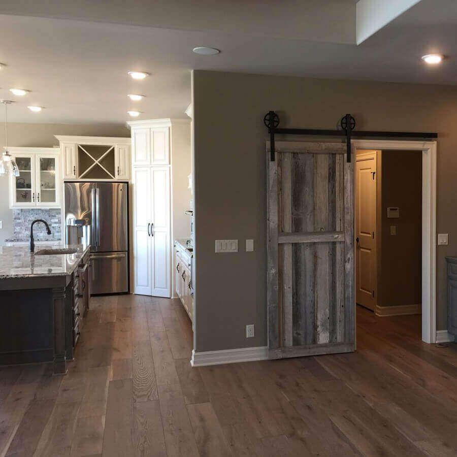 Alta Vista Hardwood | Engineered hardwood flooring, Diy ...