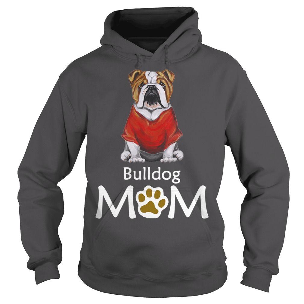 English french bulldog dad mom lady man men women woman girl boy