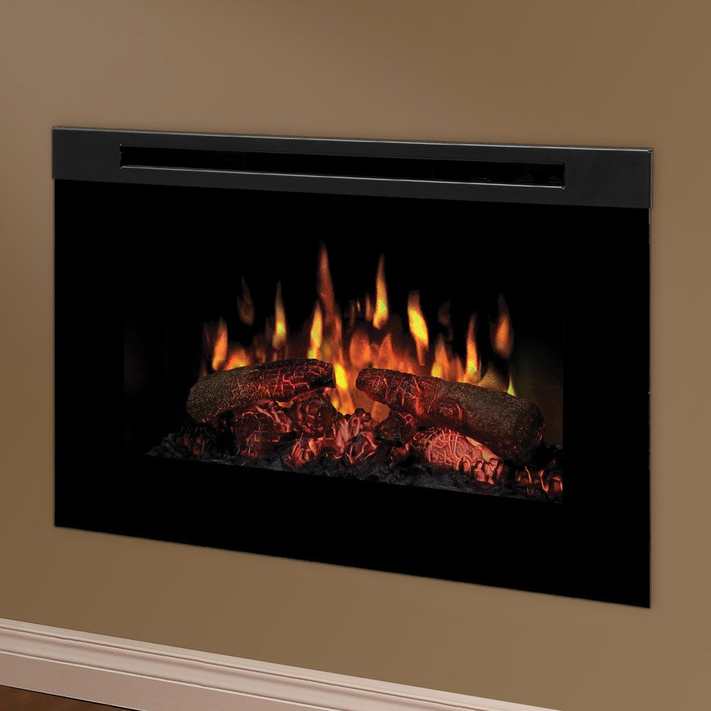 Amazing This Might Be It Dimplex 30 Linear Electric Fireplace Download Free Architecture Designs Momecebritishbridgeorg