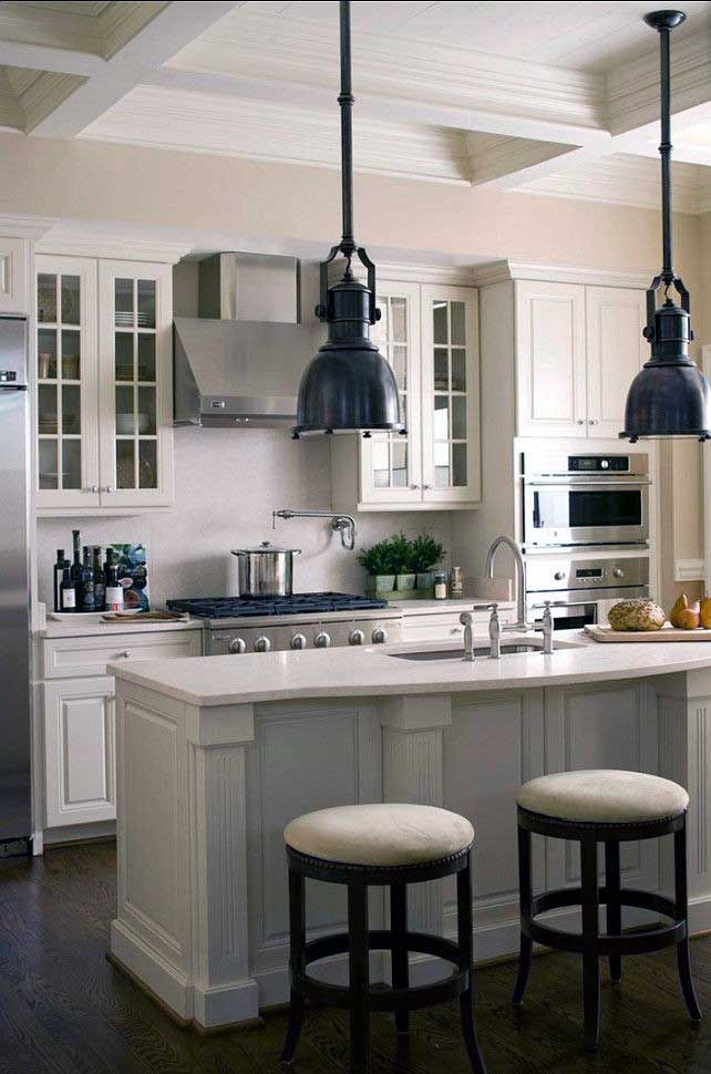 Take a look Awesome Tuscan Paint Colors Design Ideas 26 ...