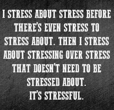 Funny Stress Quotes Quotes funny truths hilarious sad 49+ Ideas