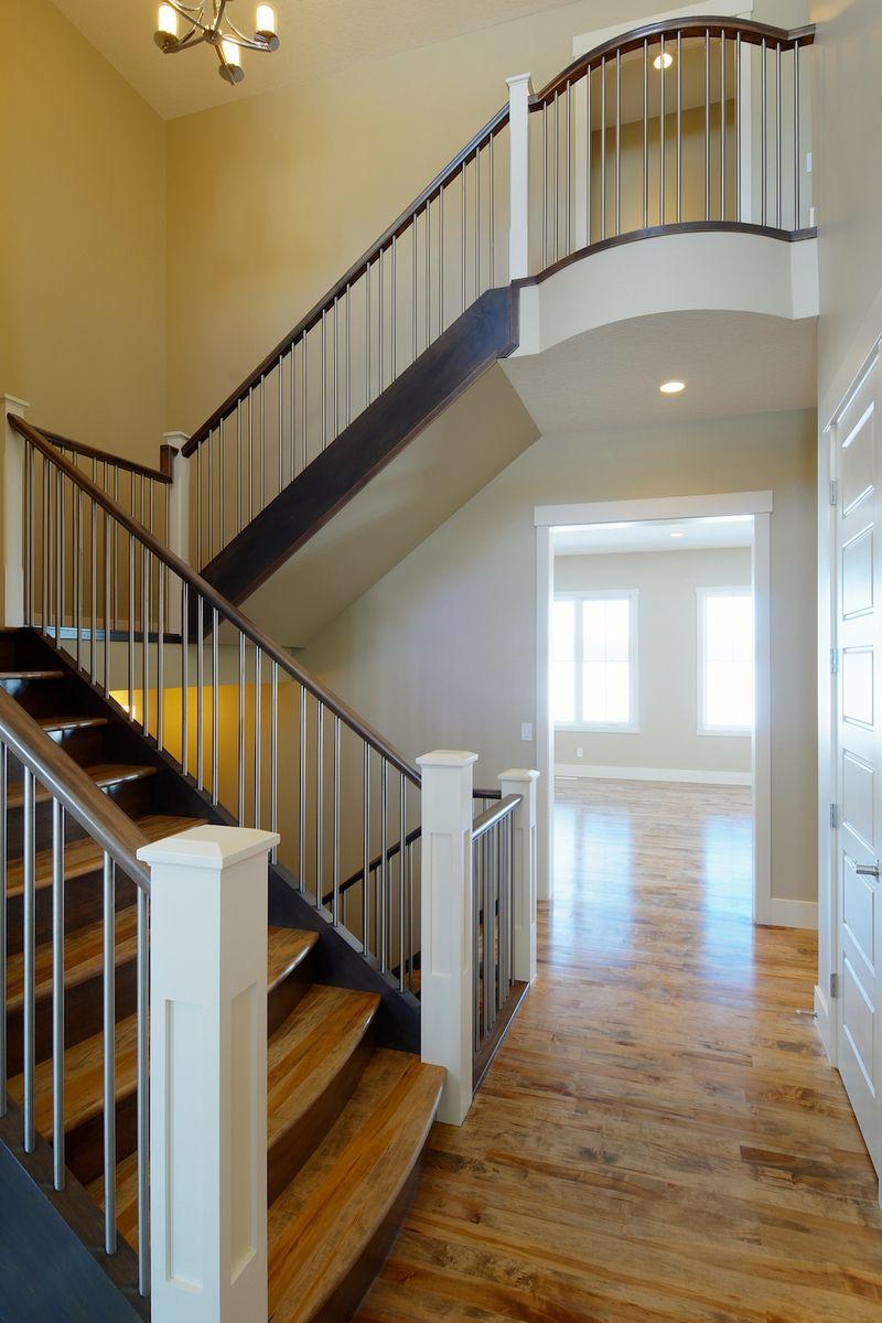 Best Veranda Interiors Past Work Veranda Interiors Stairs Home 640 x 480