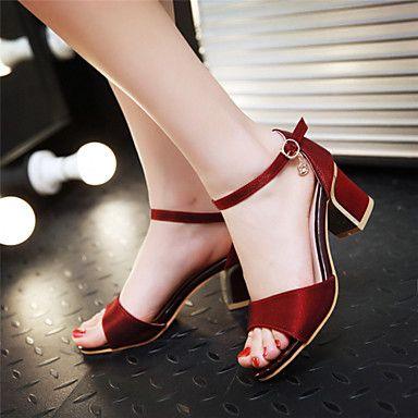 sandálias femininas Diretório de Calçados Femininos