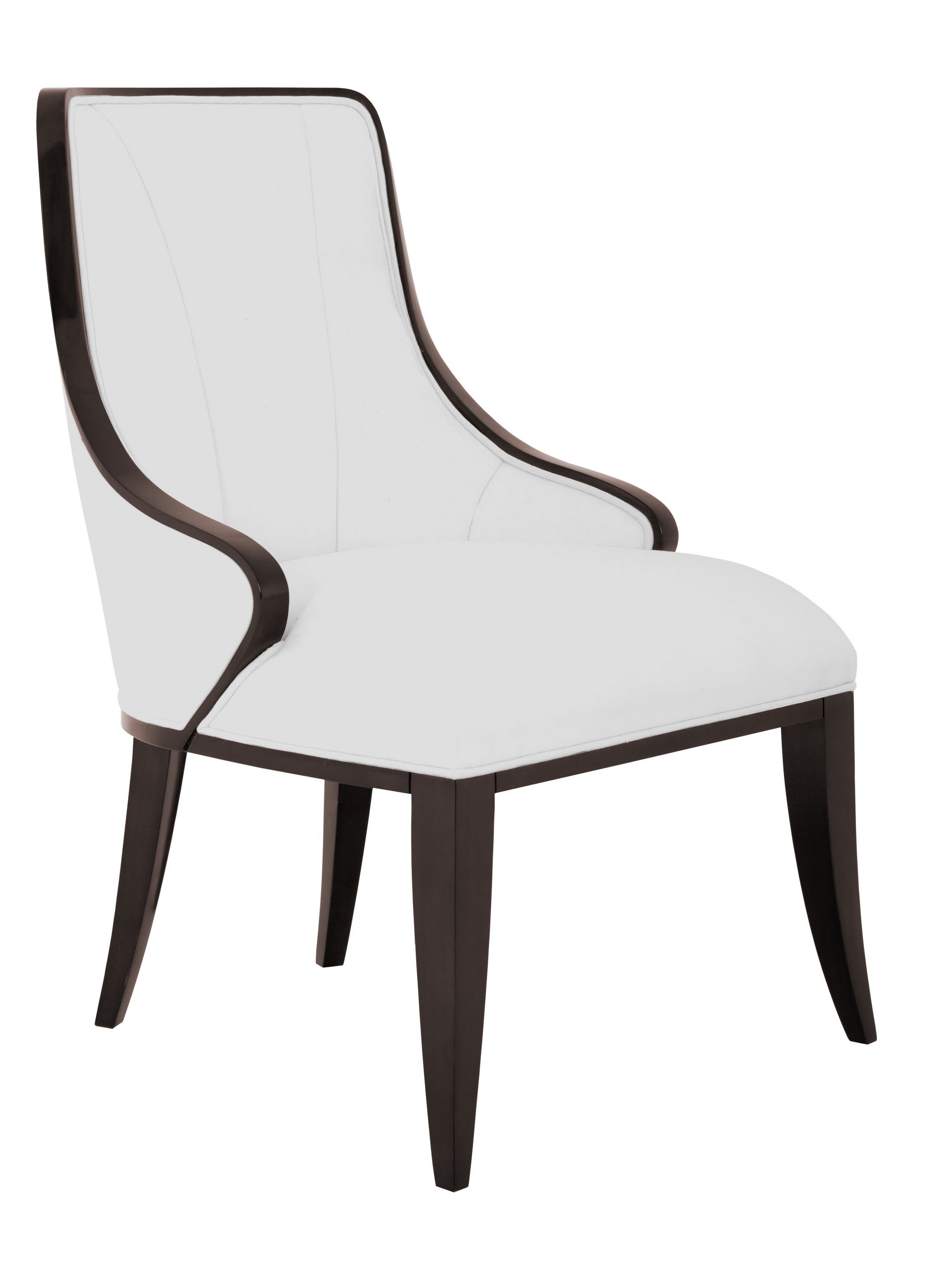 Sherborne Dining Chairs Chairs Dining Chairs Dining Chair Upholstery Furniture