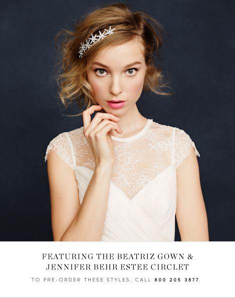 Wedding Parties Lookbook Shop Wedding Dresses Bridesmaid