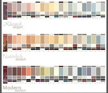 Farbharmonien Fur Fassaden Fassadenfarbe Fassade Fassade Haus