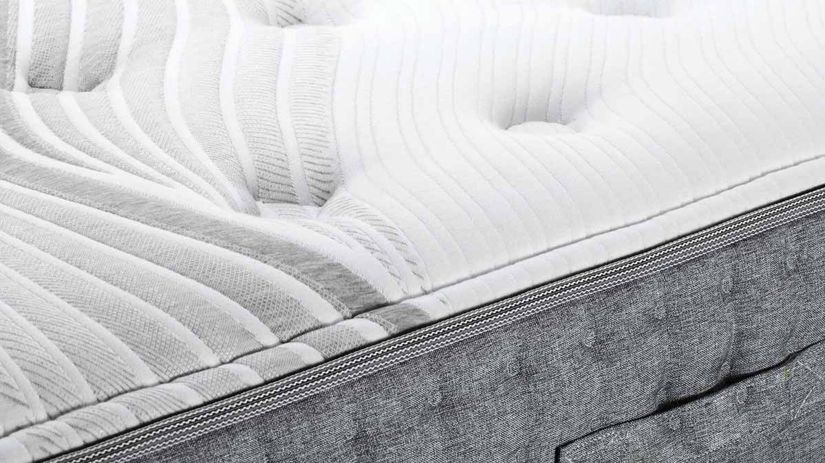 Best Mattresses for Big and Tall People Best mattress