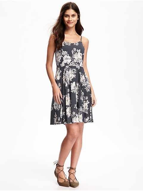 d7e84a31316 Women s Clothes  30% - 50% Off Sale