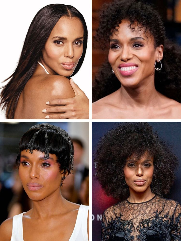 50 Hottest Black Celebrity Hairstyles You Can Copy New Natural Hairstyles Celebrity Hairstyles Hair Styles New Natural Hairstyles