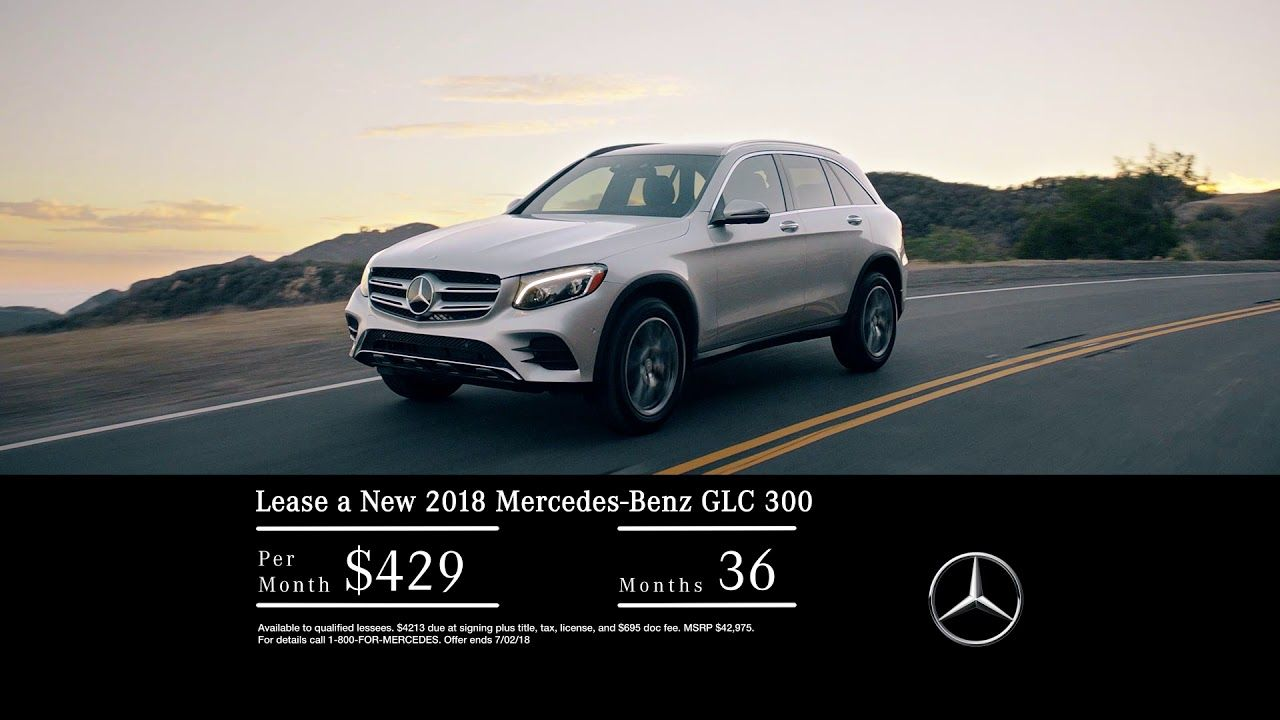 you can step up to luxury now at mercedes benz of jacksonville take advantage of special offers like this one mercedes benz glc mercedes benz gl mercedes benz pinterest