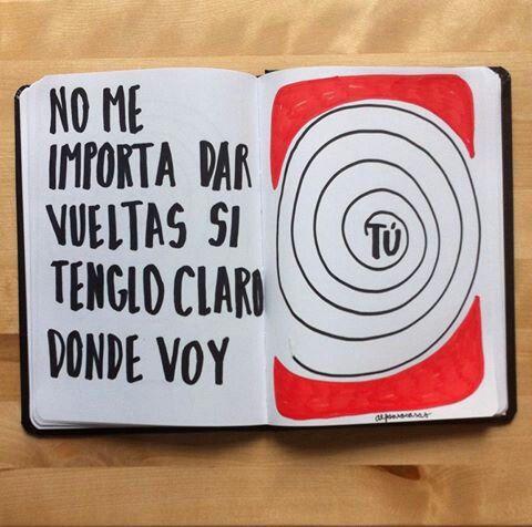 Alfonso Casas Regalos Bonitos Para Mi Novio Libros De