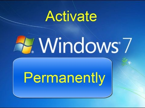How to permanently activate windows 7 with download installer how to permanently activate windows 7 with download installer windows 10 windows 10 download ccuart Images