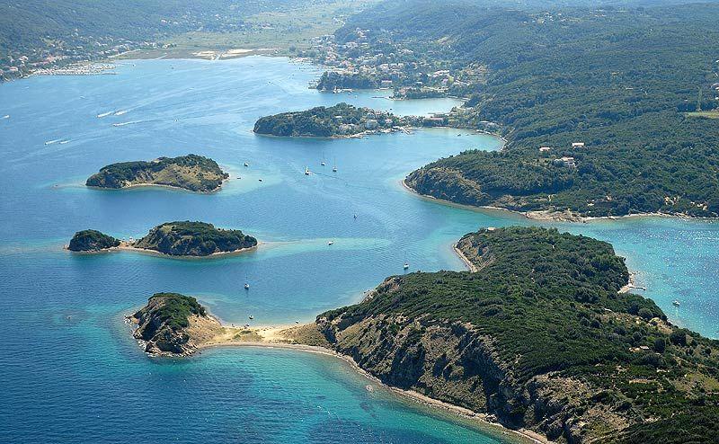 Croatia (mit Bildern) Kroatien inseln, Kroatien, Urlaub