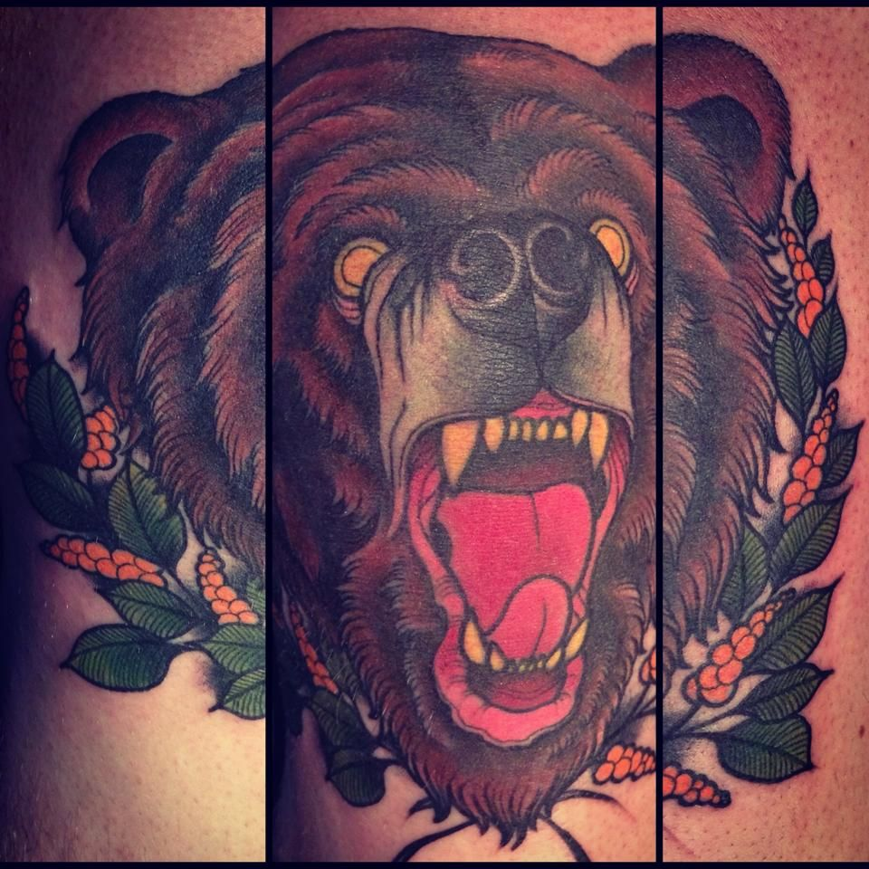 best traditional tattoo designs for men and women find yours