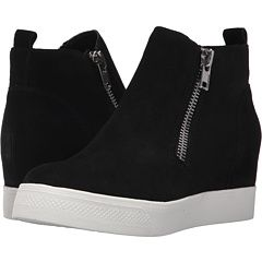 f1696252d56d4 Steve Madden Wedgie | Styles I LOVE | Shoes, Shoes sneakers, Sneakers