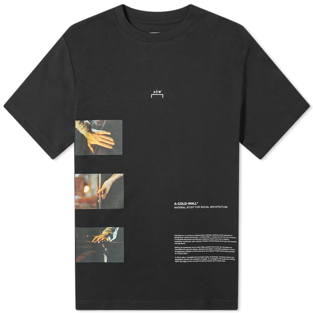 Batman Bear Wrastling Premium Adult Slim Fit T-Shirt