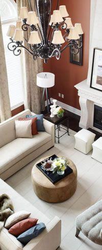 family-room.jpg 200×490 pixels