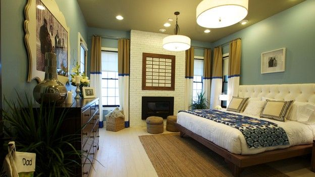Extreme Makeover Home Edition Bedroom Ideas 2 Magnificent Decorating Ideas