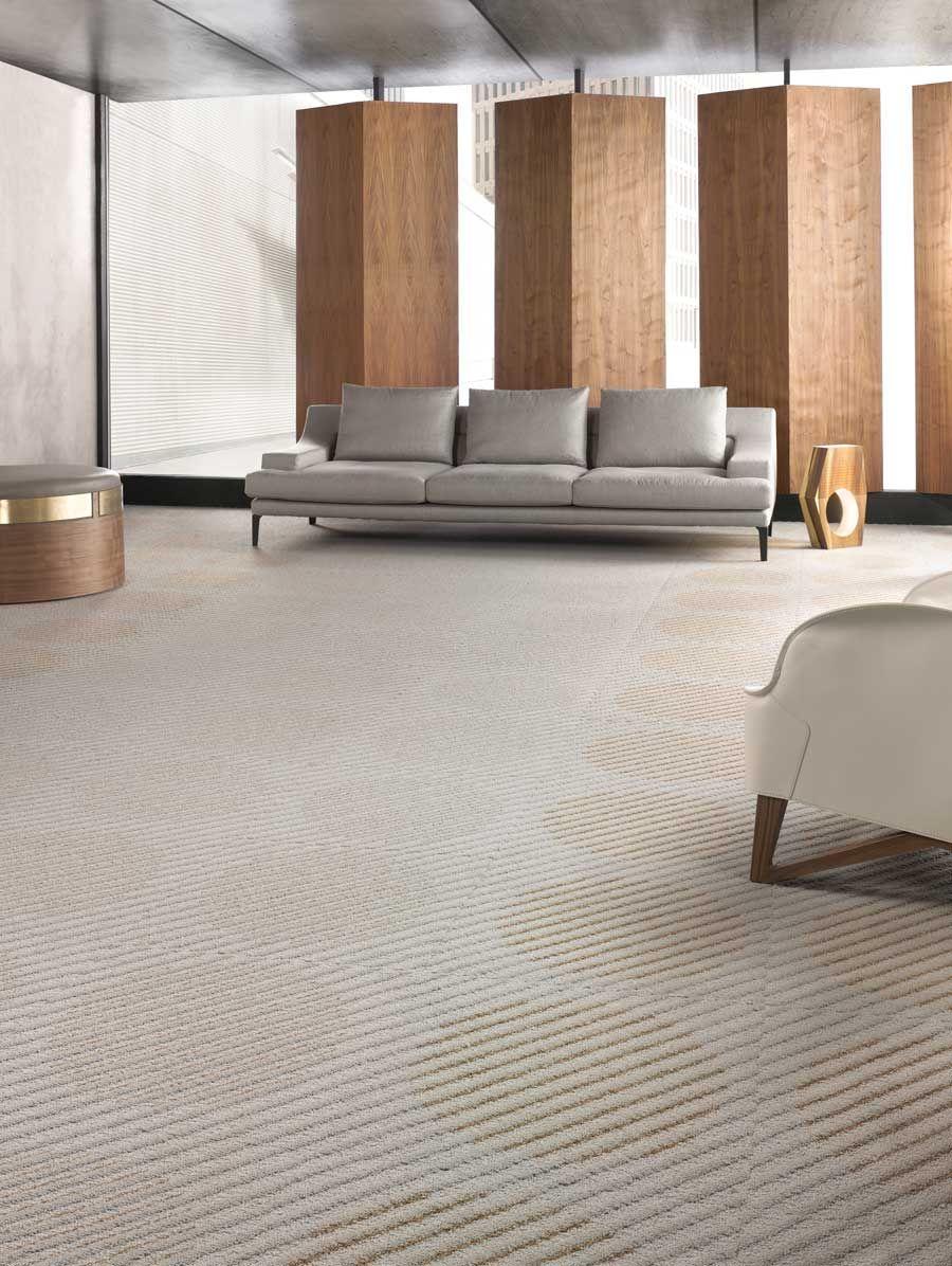 Lenticular Relief Tile Karastan Commercial Modular Carpet Mohawk Group