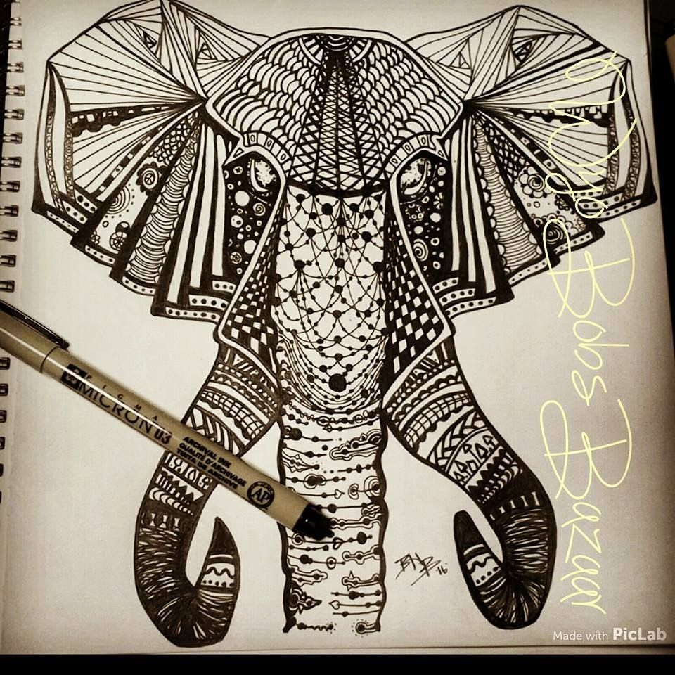Pin by WyoBobbs on BLANKET FORT COLORING BOOK - Advanced ...