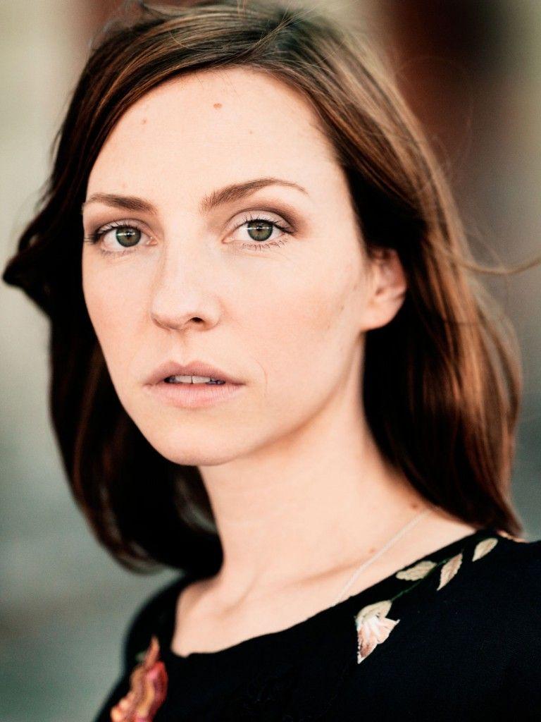 Katharina Schuttler 1080p photo 24
