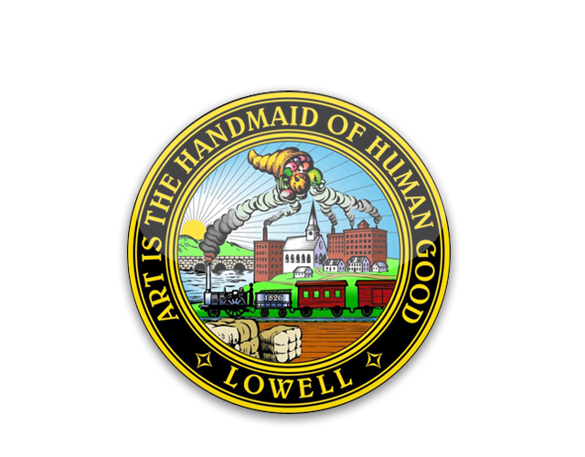 Lowell City Seal Google Search Home Insurance Home Insurance