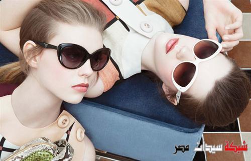 اكسسوارات 2020 نظارات شمس 2020 1d9c186fa83 Jpg Sunglasses Women Sunglasses Round Sunglass Women