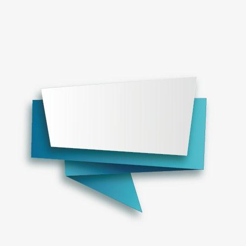 Irregular Graphics Album Staples Origami Irregular Graphics Png Transparent Clipart Image And Psd File For Free Download Logo Design Tutorial Powerpoint Background Design Poster Background Design
