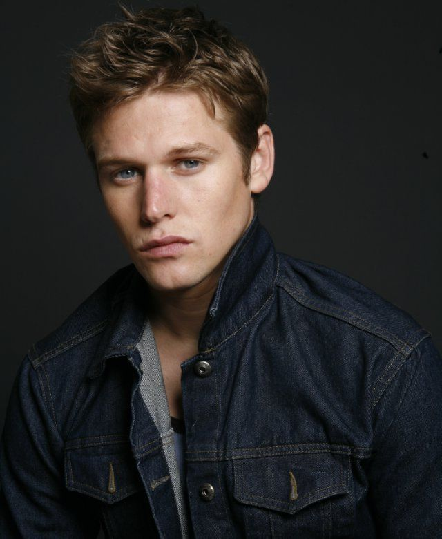 Zach Roerigh-Matthew Jordan    Tall, Muscular yet thin, slightly tan, bright intense blue eyes, light brown hair. Has Mallory's name tattooed on his lower back with a single red rose entangled with it.  A real Romantic. A singer in the band called Heavenbound.