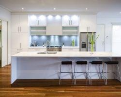 balwyn_modern_kitchen_pic01