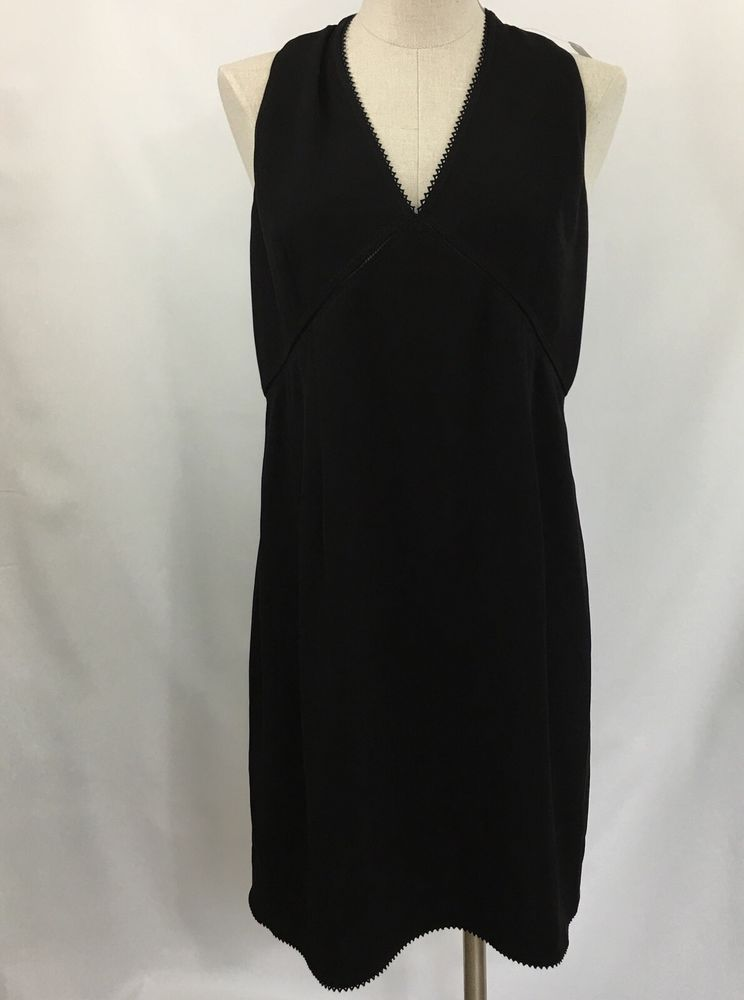 22df1e4926e1a This little black dress will make a great addition to your maternity  wardrobe. Chest circumference - 38