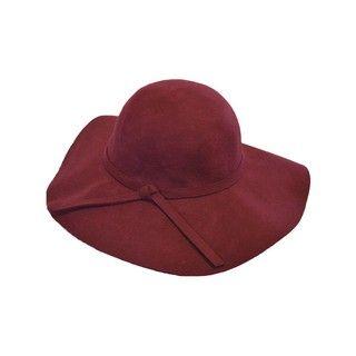 O Chapéu Floppy Boho é o símbolo da versatilidade. Moderno e elegante, ele combina com diversas ocasiões. Você pode usá-lo em um dia de sol no clube, em um p...