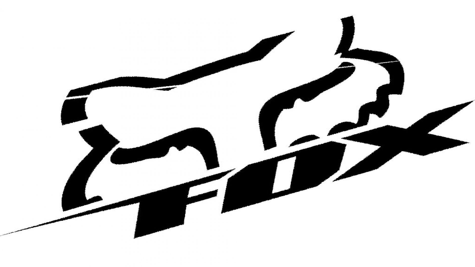 fox racing wallpaper 1600 1000 free fox racing wallpapers 51 rh pinterest ca fox logo wallpaper iphone fox logo wallpaper iphone
