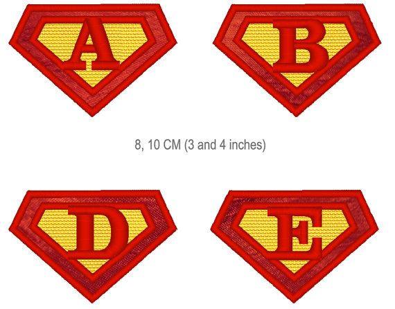 superman letter font asli aetherair co rh asli aetherair co superman logo with other letters superman logo with other letters